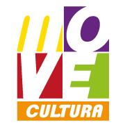 Move Cultura