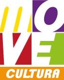 Move Cultura | Cultura em Movimento