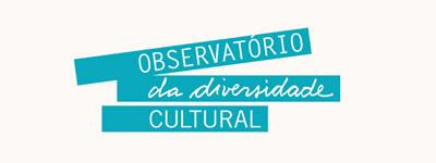Observatório Cultural de Contagem