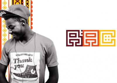 Rede de Afroempreendedores da RMBH